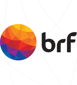 BRF doará R$ 50 mi para combate a covid-19, garante empregos durante pico da pandemia