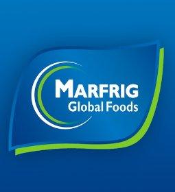 Marfrig doa carnes no Uruguai em meio à crise de covid-19