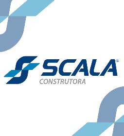 Scala Construtora apresentará soluções em edificações industriais