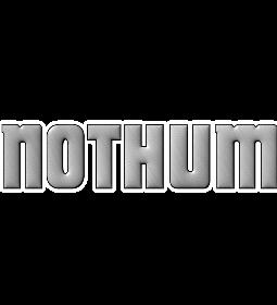 Nothum apresentará linhas de processamento de alimentos
