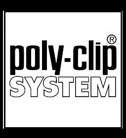 Soluções da Poly-clip reduzem emissão de gás carbônico