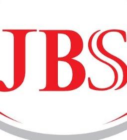 JBS inicia construção de fábrica de fertilizantes em SP, usará resíduos gerados nas unidades