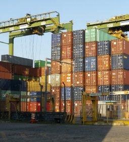 Com alta de 24,5%, exportações do agro batem recorde para meses de junho e ultrapassam US$ 10 bi