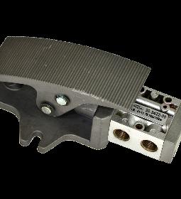 Werk-Schott apresentará soluções em automação industrial e pneumática