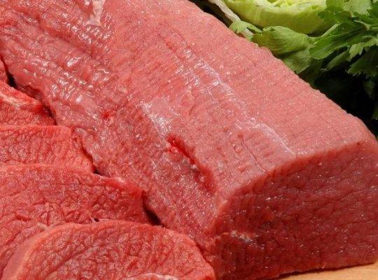 Rússia autoriza novos frigoríficos de carne bovina a exportarem para o país