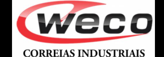 Weco do Brasil expõe correias industriais na Mercoagro 2020