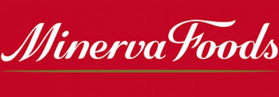 Minerva fecha 2019 com lucro, eleva vendas para Ásia