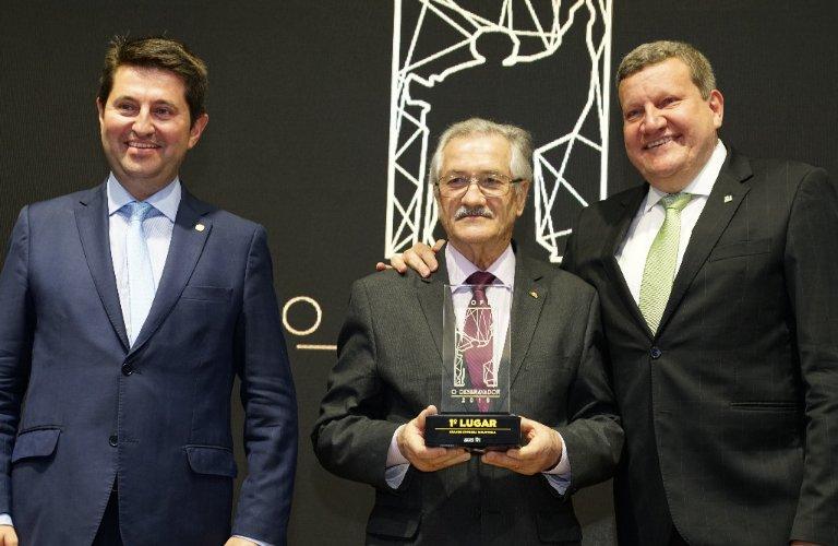 Aurora e Mercoagro: uma parceria de 26 anos