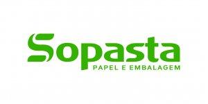 Expositor Mercoagro - SOPASTA