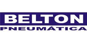 Expositor Mercoagro - BELTON PNEUMATICA