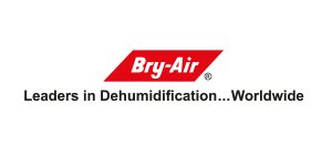 Expositor Mercoagro - BRY-AIR BRASIL