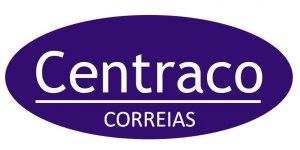 CENTRACO CORREIAS