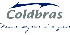 Expositor Mercoagro - COLDBRAS