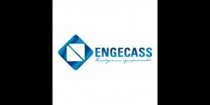 Expositor Mercoagro - ENGECASS