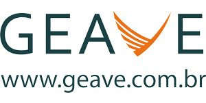 GEAVE