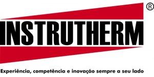 Expositor Mercoagro - INSTRUTHERM