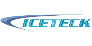 Expositor Mercoagro - ICETECK