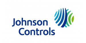 Expositor Mercoagro - JOHNSON CONTROLS