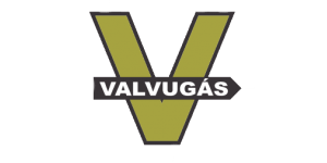 Expositor Mercoagro - VALVUGAS