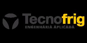 Expositor Mercoagro - TECNOFRIG