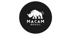 Expositor Mercoagro - MACAM