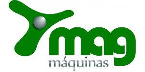 MAG MAQUINAS