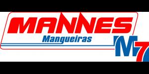 Expositor Mercoagro - MANNES MANGUEIRAS