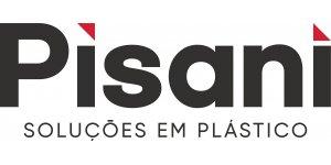 Expositor Mercoagro - PISANI PLASTICOS