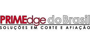 Expositor Mercoagro - PRIMEDGE DO BRASIL