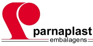 PARNAPLAST