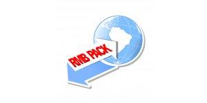 RMBPACK