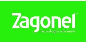 Expositor Mercoagro - ZAGONEL