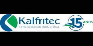 KALFRITEC