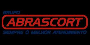 Expositor Mercoagro - GRUPO ABRASCORT