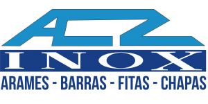 Expositor Mercoagro - ACZ INOX