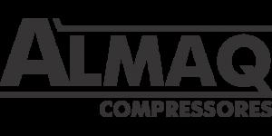 ALMAQ COMPRESSORES