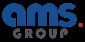 AMS GROUP