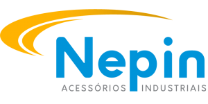 Expositor Mercoagro - NEPIN