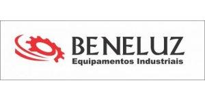 Expositor Mercoagro - BENELUZ