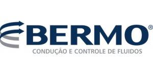 Expositor Mercoagro - BERMO