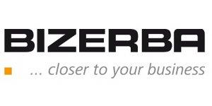 Expositor Mercoagro - BIZERBA
