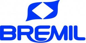 Expositor Mercoagro - BREMIL S/A