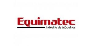 EQUIMATEC