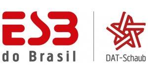 Expositor Mercoagro - ESB DO BRASIL