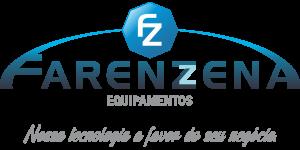 Expositor Mercoagro - FARENZENA