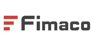 Expositor Mercoagro - FIMACO