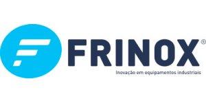 Expositor Mercoagro - FRINOX