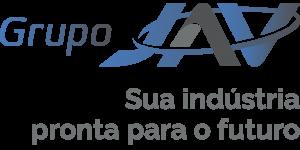 Expositor Mercoagro - JAV AUTOMACAO