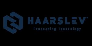 Expositor Mercoagro - HAARSLEV