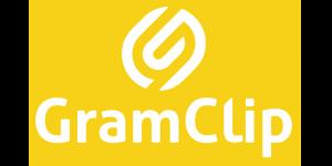Expositor Mercoagro - GRAM-CLIP
